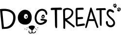 Dog Treats Logo
