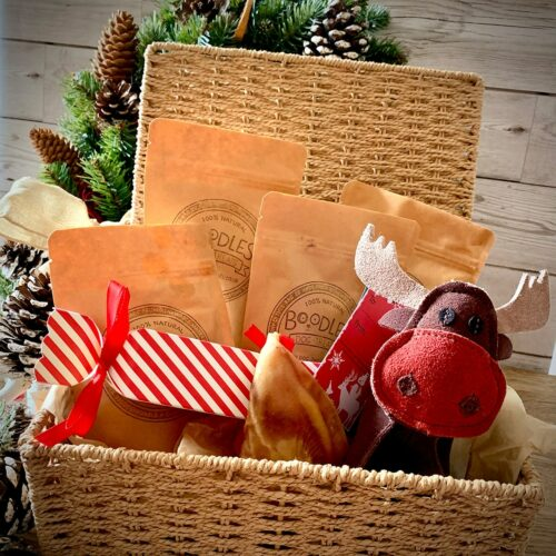Boxes & gift boxes